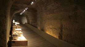 Museo archeologico nazionale di Siena - >Siena