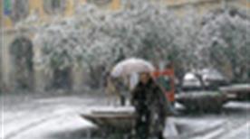Piazza del Comune - >Prato