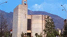 Chiesa di Cristo Re - >Pescara
