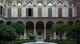Galleria Doria - >Rome