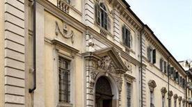 Palazzo Tapparelli d'Azeglio - >Turin