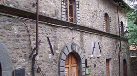 Museo del Territorio dell' Alta Valle dell' Aulella - >Casola in Lunigiana
