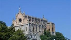 Chiesa di San Francesco - >Gaeta