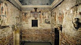 Museo Pinacoteca della Santa Casa - >Loreto