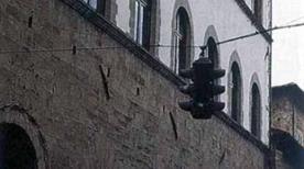 Palazzo Bruni Ciocchi  - >Arezzo