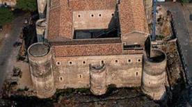 Castello Ursino - >Catania
