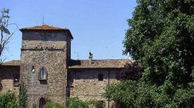 Castello di Altoe' - >Podenzano