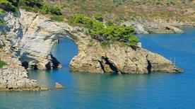 Spiaggia di San Felice - >Vieste