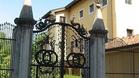 Sinagoga - >Gorizia