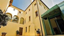 Casa del Giorgione - >Castelfranco Veneto
