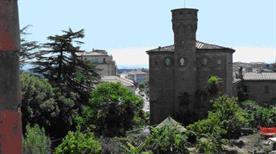 Palazzo dei Diavoli - >Sienne