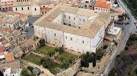Musei Civici di Palazzo D'Avalos: Sezione Archeologica - >Vasto