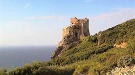 Torre Vecchia - >Livorno
