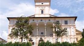 Villa Magherini-Graziani - >San Giustino