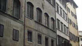 Casa Ridolfi - >Firenze