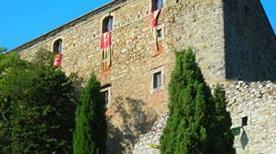 Fortezza del Girifalco o Medicea - >Cortona