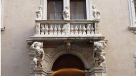 Palazzo Sardagna - >Trento