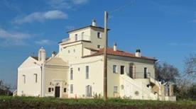 Casino Murri - >Rocca San Giovanni