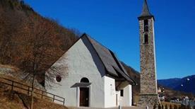 Sant'Agata - >Commezzadura