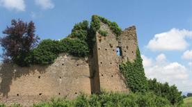 Castello di Piombinara - >Colleferro