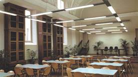 Biblioteca Nazionale - >Macerata
