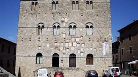 Museo del Risorgimento  - >Massa Marittima