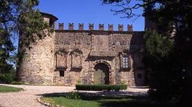 Castello di Caratta - >Gossolengo