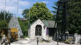 Museo della Miniera - >Prata di Pordenone