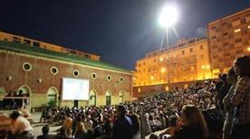 Exmà - >Cagliari