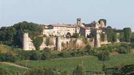 Castello - >Pozzolengo