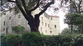 Castello di Podenzana - >Podenzana