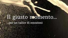 Abate Nero Di de Castel Terlago Eugenio & C. Sas - >Trento