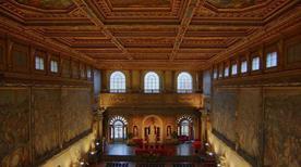 Museo di Palazzo Vecchio - >Firenze
