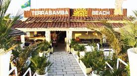Terrasamba Beach - >Rimini