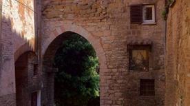 Fortezza di Porta Sole - >Perugia