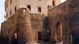 Porta San Calogero - >Sciacca