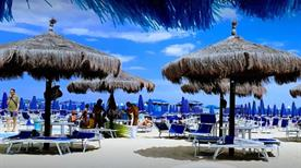 Acapulco Bagni - >Pescara