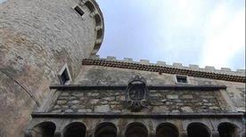 Castello Pignatelli - >Monteroduni