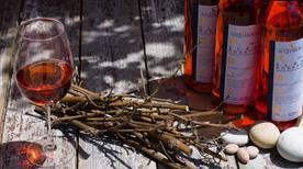 Acquabona Gestione Agricola - >Portoferraio