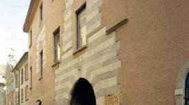 Palazzo Rusconi - >Como