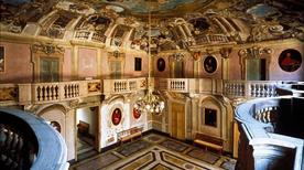 Chiesa di San Carlo - >Modena