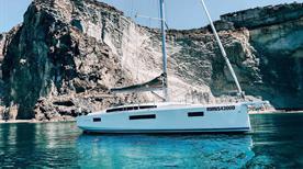 Adhara - >Ischia