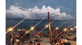 Adriasol Spiaggia 111 - >Pinarella