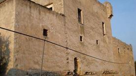 Torre Navarino - >Molfetta
