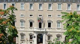 Palazzo Ferretti - >Ancona