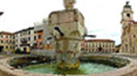 La fontana di San Gioatà - >Belluno