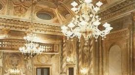 Palazzo Gori Pannilini  - >Sienne