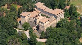 Castello di Felino - >Felino