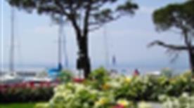 Lago di Garda - >Lazise
