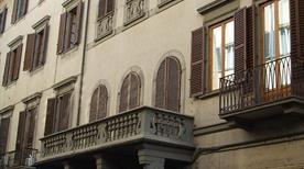 Casa alla Rovescia - >Firenze